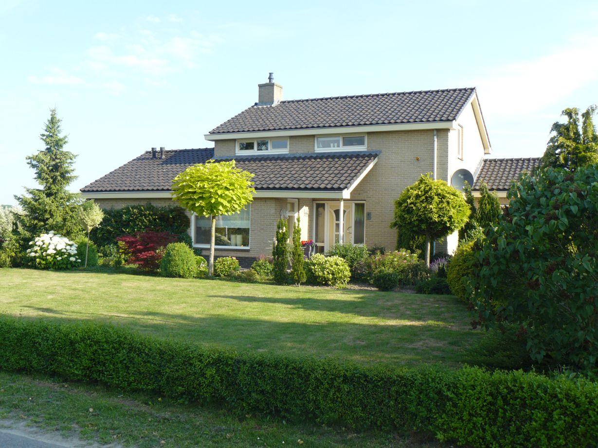 Bungalow Zutphen