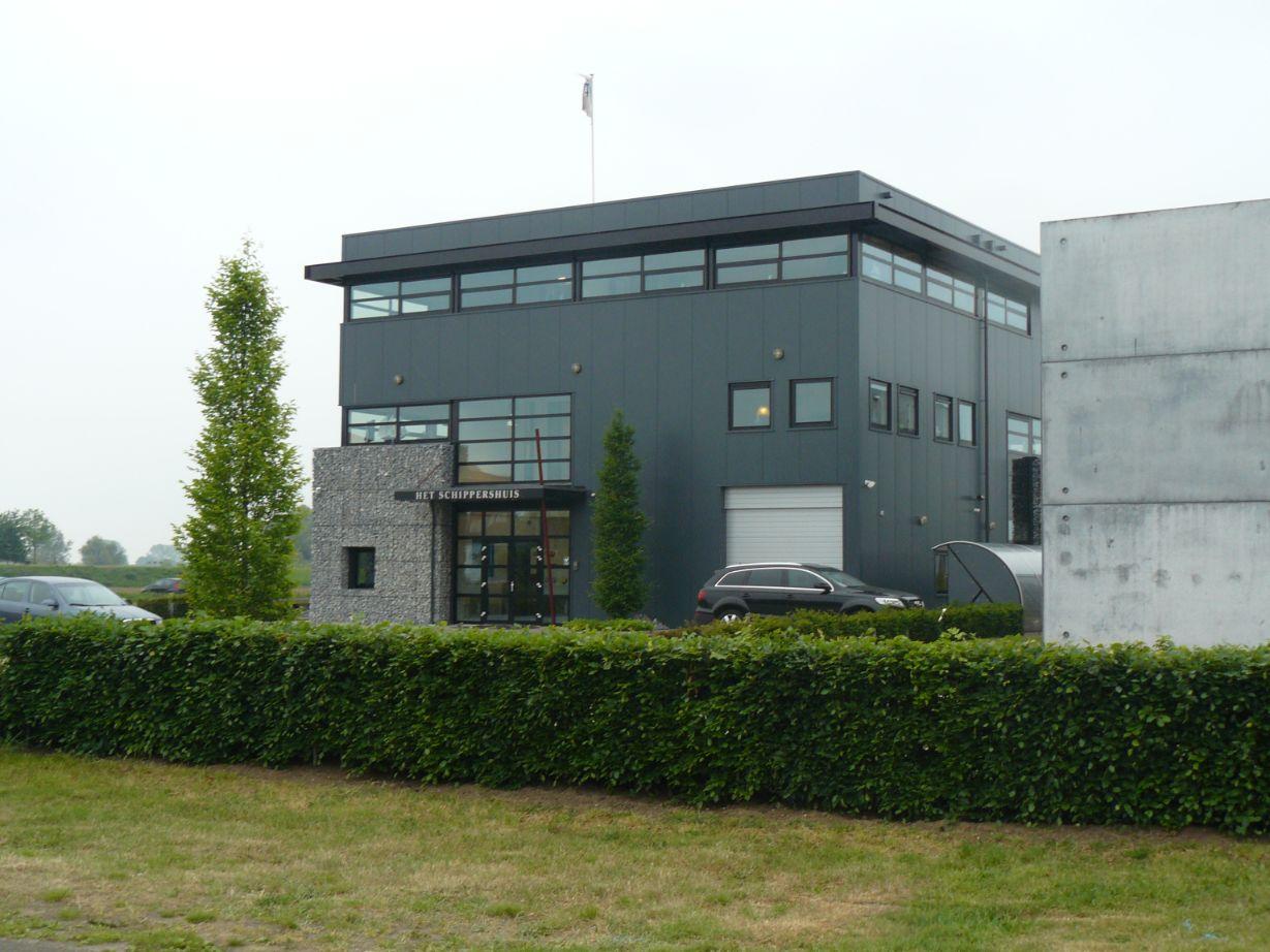 Schippershuis 1