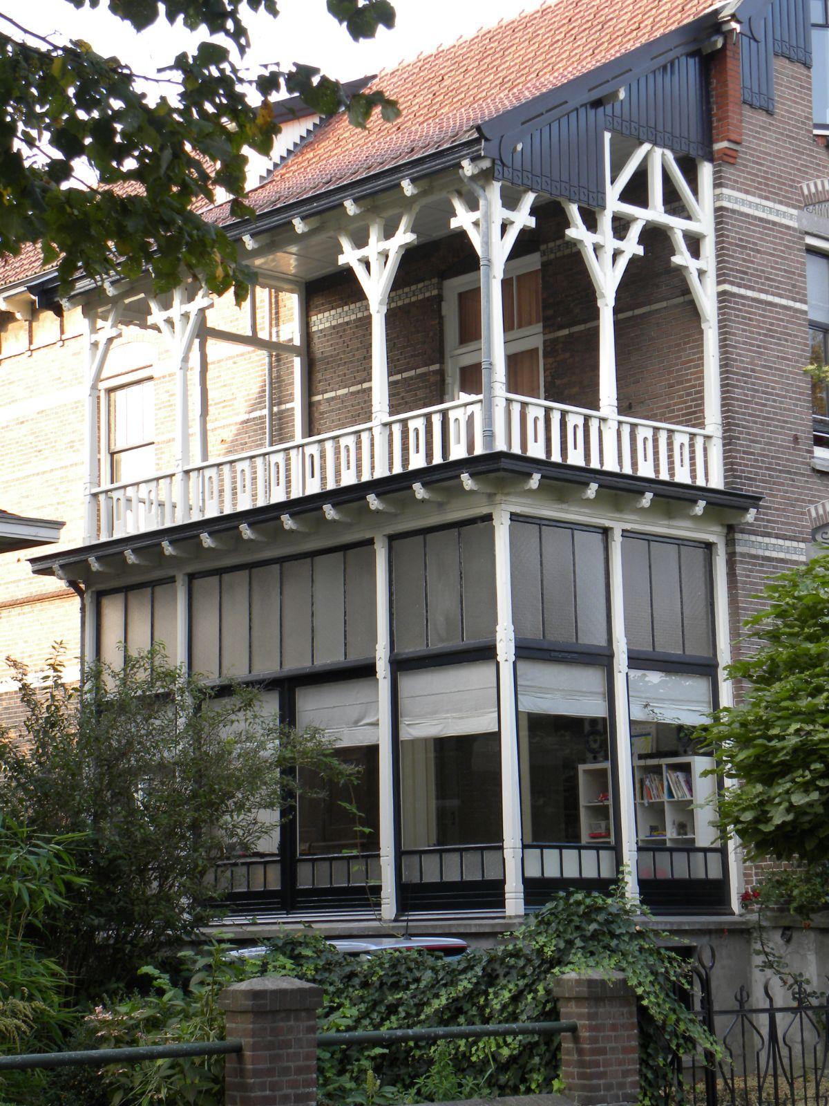 restauratie woning Zutphen (2)